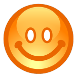 emoticon_happiness-150x150.png